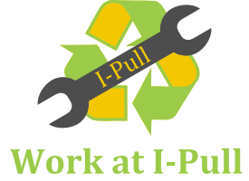 Work At I-Pull